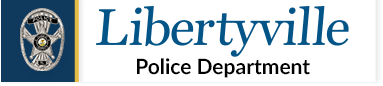 Police Home page