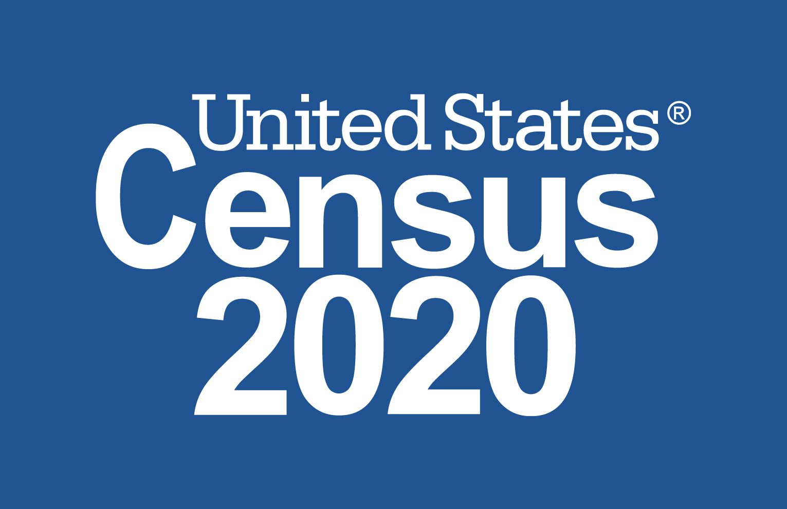 US_Census2020_Logos.-