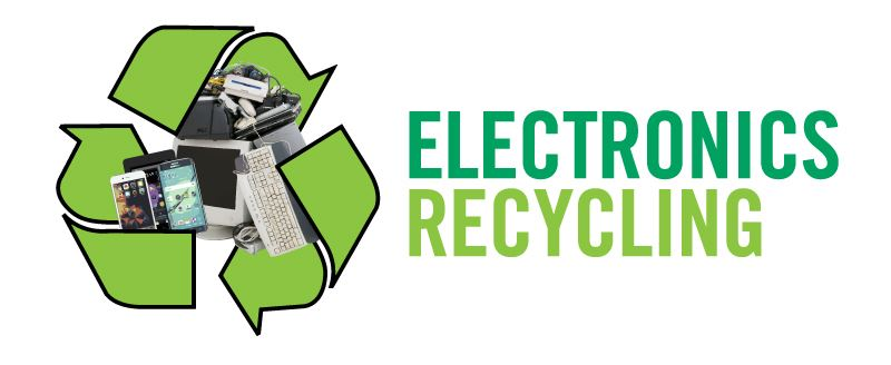 ElectronicRecyclingHeader