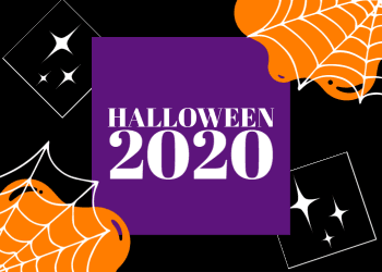 Halloween 2020 Graphic Libertyville, IL   Official Site