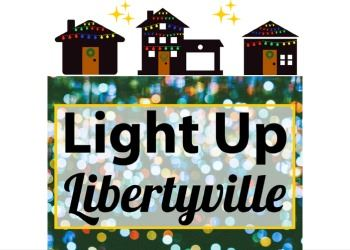 Light Up Libertyville